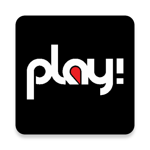 Play! 1.6.2