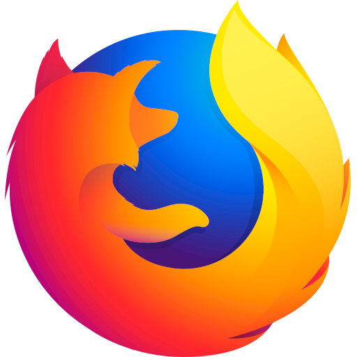 Firefox Browser fast & private 67.0.3