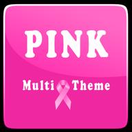 Pink Gloss Multi Theme 1.03