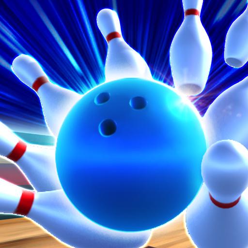 PBA® Bowling Challenge 3.6.6