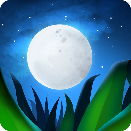 Relax Melodies: Sleep Sounds to Calm & Meditate 7.10