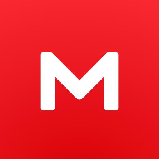 MEGA 3.6.3 (244)