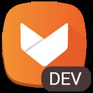 Aptoide DEV 9.9.0.2.20190607