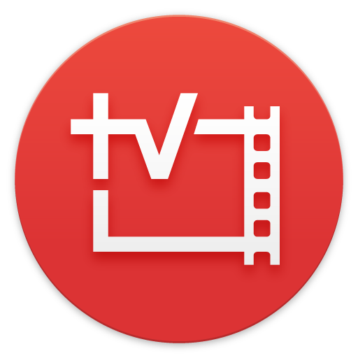 Android TV APPS APK