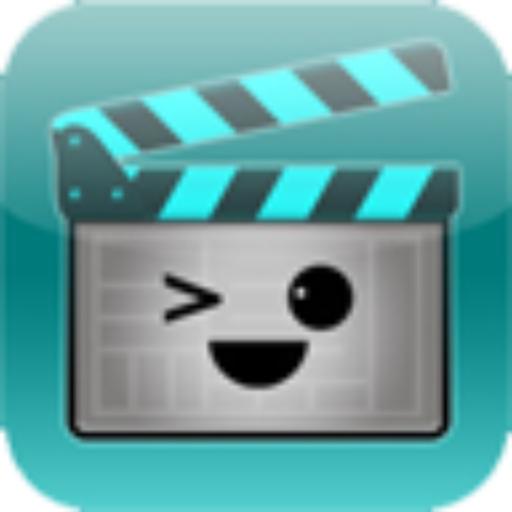 Video Editor 4.9.9