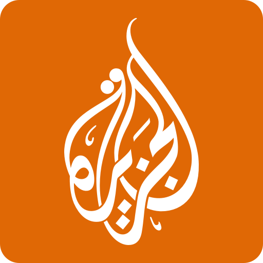 Al Jazeera English 3.3.0