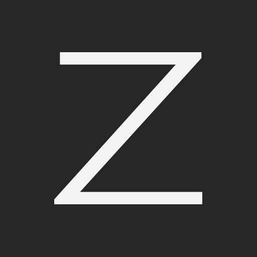 ZALORA - Fashion Shopping 7.1.2