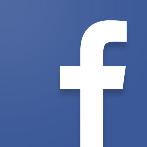 Facebook 222.0.0.0.63