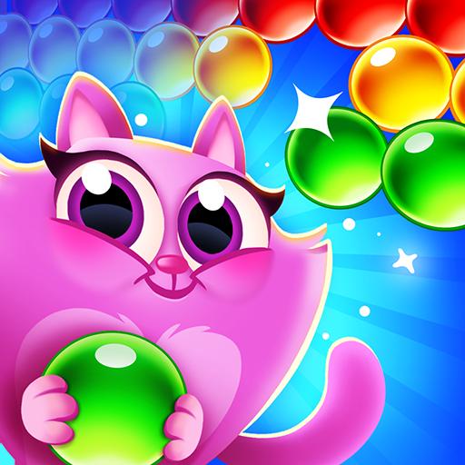 Cookie Cats Pop 1.35.1