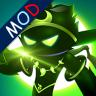 League of Stickman (Mod) 2.3.1