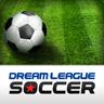 Dream League Soccer 2.03
