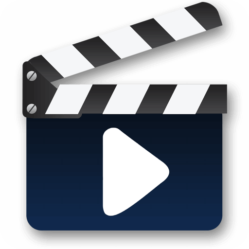 Android Movie APPS APK