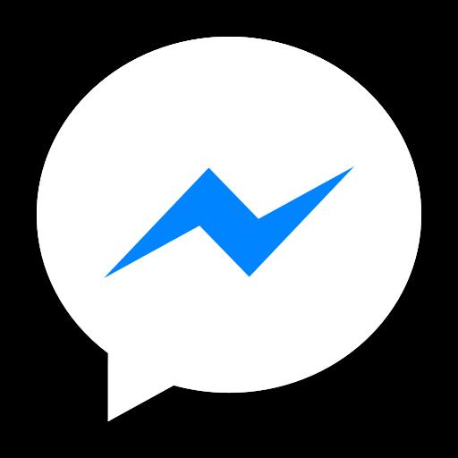 Messenger Lite 60.0.0.9.238