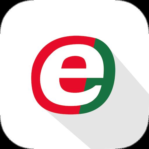 eMoney 7.5.5