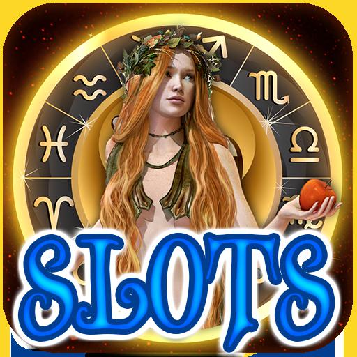официальный сайт гороскоп для игры в казино
