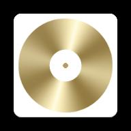 Аудиокниги бесплатно. Патефон 6.9.13