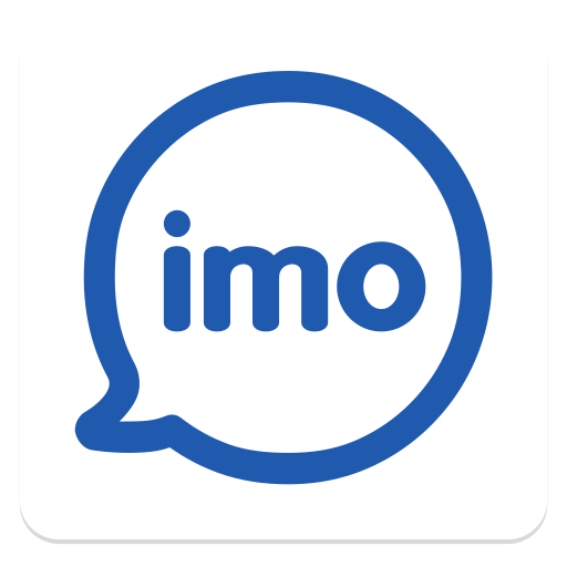 imo free video calls and chat 9.8.000000012091