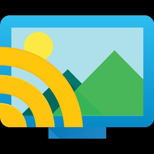 LocalCast for Chromecast 10.5.2.1