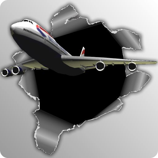 Unmatched Air Traffic Control 6.0.4
