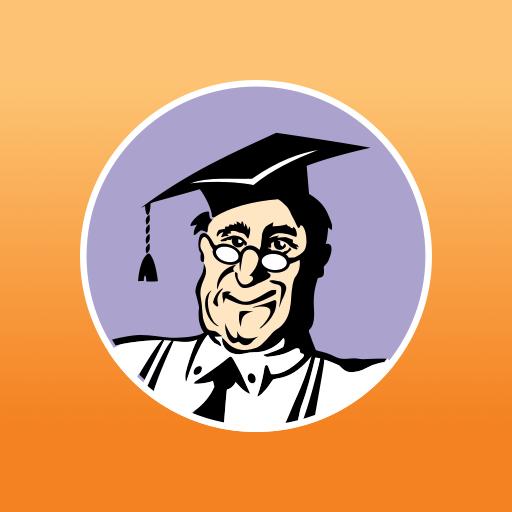 КонсультантПлюс: Студент 9.4.383971