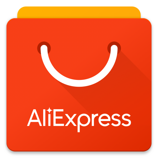 AliExpress Shopping App- $100 Coupons For New User 6.10.2-playgo