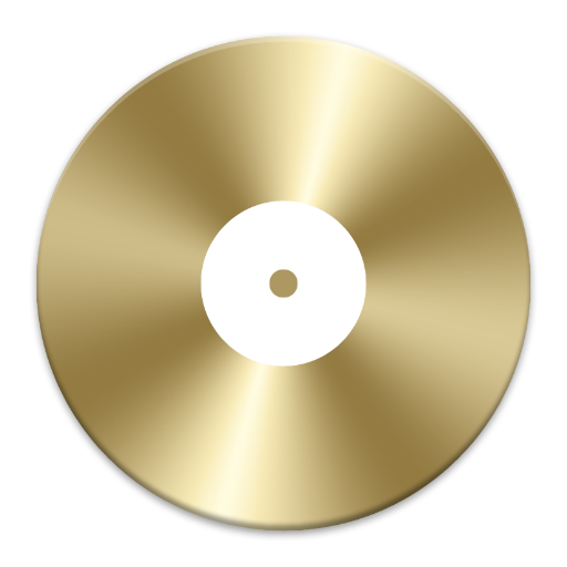 Аудиокниги бесплатно. Патефон 8.6.1