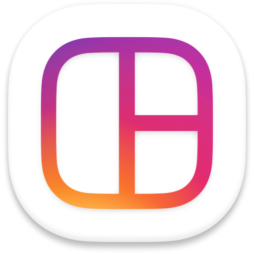 Layout from Instagram: Collage 1.3.8