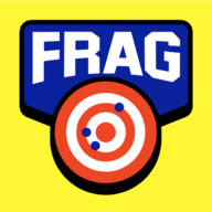 FRAG Pro Shooter 1.2.3