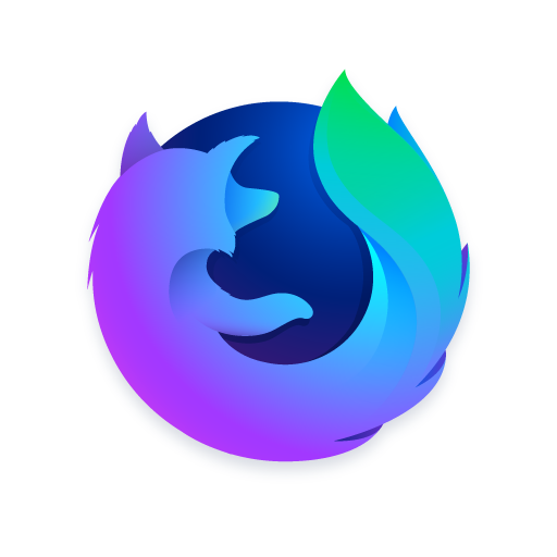 Firefox Nightly for Developers 68.0a1