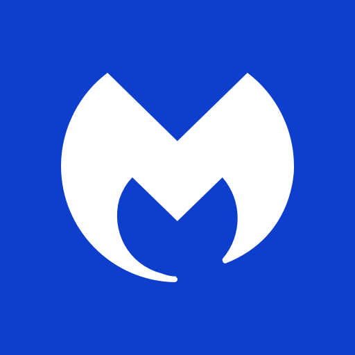 Malwarebytes Security: Virus Cleaner, Anti-Malware 3.7.1.1