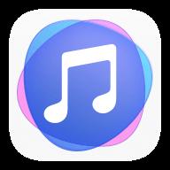 Music 12.11.4.300