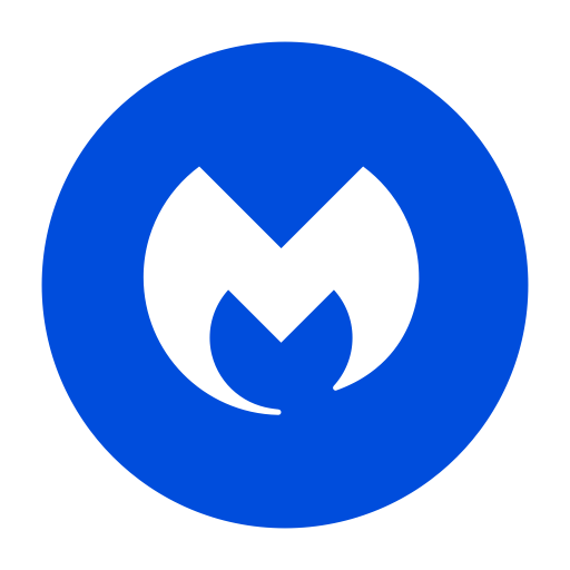 Malwarebytes Security: Virus Cleaner, Anti-Malware 3.6.1.4