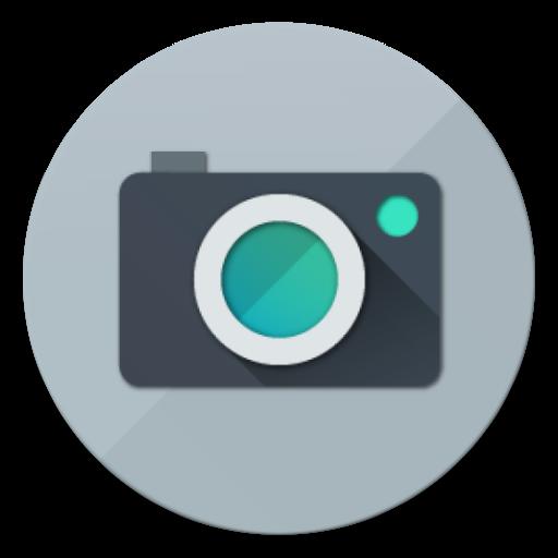 Moto Camera 2 7.2.31.13