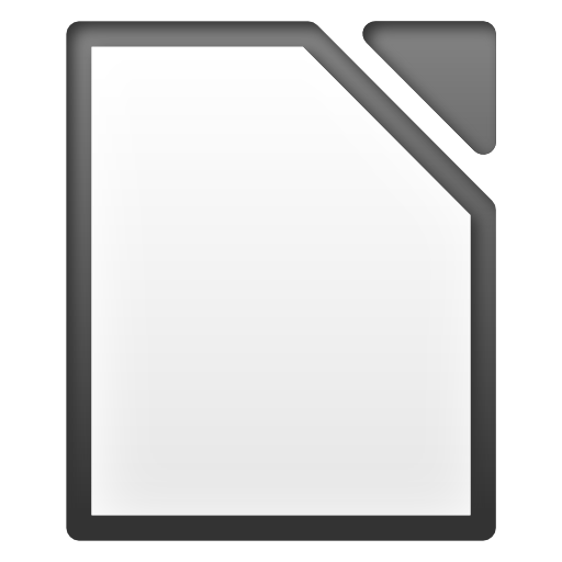 LibreOffice Viewer 5.0.0.0.alpha1+/ab465b9/The Document Foundation