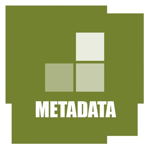 MiX Metadata 1.2