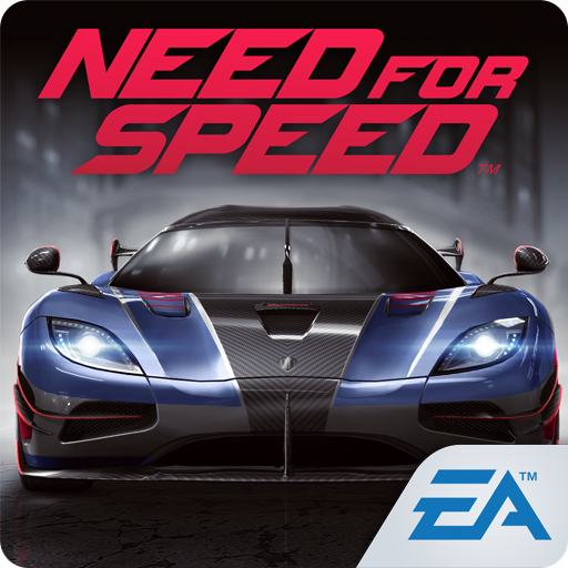 Need for Speed™ No Limits 3.0.3