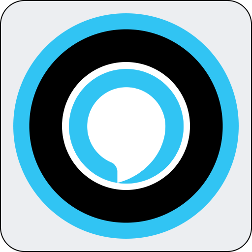 Ultimate Alexa - The Voice Assistant 1.9.3