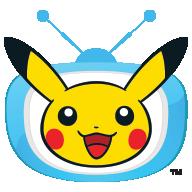 Pokémon TV 2.3.0