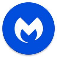 Malwarebytes Security: Virus Cleaner, Anti-Malware 3.4.2.2